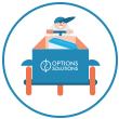 Réseau consigne de Options Solutions